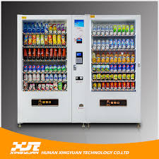 Dvd Vending Machine Cost Stunning Vending Machine For Sale Plus Telemetry SystemMDB Protocol View