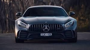 mercedes wallpaper. Beautiful Wallpaper Tags Mercedes 2018 Inside Wallpaper