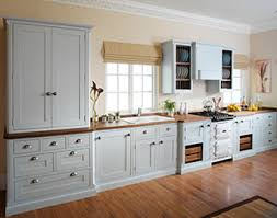 Exceptional Bespoke Free Standing Kitchen Units Midlands Free Standing Kitchens Free  Standing Kitchen Cabinets USA