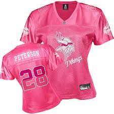 Nfl Pink Jersey Jersey 570375 Jerseys Sk0624 Shop Women nfl Women's - afbdaddbadebc|Packers Beat Down Bears 23-10
