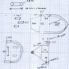 porket indicate tattoo power supply wiring diagram wiring diagram porket indicate tattoo power supply wiring diagram measuring spoon drainer doodles 3d