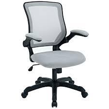 <b>Ergonomic Office Chairs</b> You'll Love in 2020 | Wayfair