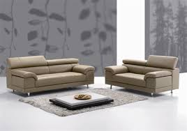 modern leather sofas. Image Of: Contemporary Leather Sofa Color Modern Sofas E