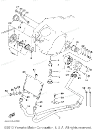 Magnificent yamaha moto 4 350 wiring diagram gallery the best