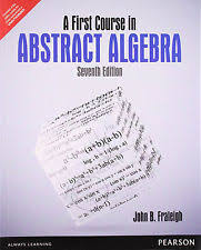 A First Course In Abstract Algebra Solutions Apple Is Hiring A Writer For Siri Abstract Algebra Fraleigh Homework
