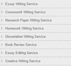 buy cheap essays online and get quality beyond expectations services