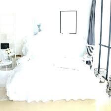 blue ruffle comforter blue twin bed set white bedspread twin white twin quilts for white ruffle bedding twin twin quilts blue and green twin comforter
