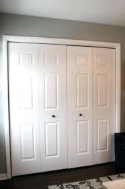 prehung closet doors interior doors inch solid wood door pantry with full size of closet