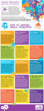 best business etiquette manners images career exclusive infographic email etiquette more than just manners