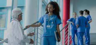 healthcare assistant jobs no experience required 7 healthcare jobs that require no experience