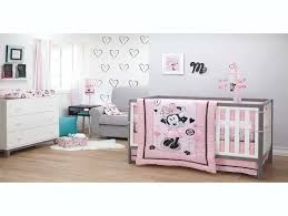 minnie mouse baby bedding set what makes mouse baby crib bedding nursery set so addictive that minnie mouse baby bedding