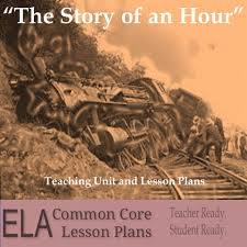 the story of an hour essay f large jpg critical essays on the  the story of an hour lesson plans summary analysis and more if you feel like your