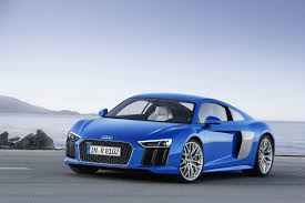 new car releases in 2016New Car Launches In India In 2016  Upcoming Sports Cars