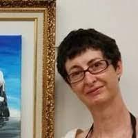 Sharron Middleton - Senior Fare Planner - Transport of Victoria | LinkedIn