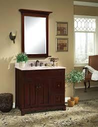 Rta cabinets bathroom Rta Kitchen Rta Bathroom Vanities Grand Haven Series Vanities Rta Bathroom Rta Bathroom Vanities Bathroom Vanity Linen Shaker Cabinets Bathroom
