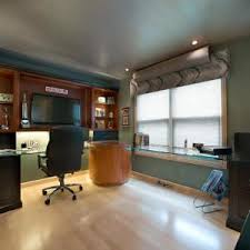 office man cave. Brilliant Office Home Office Man Cave Ideas  Wall Decor Art L Caabff And A