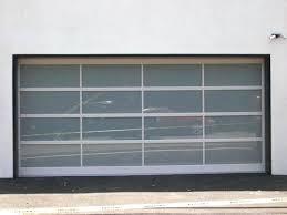 glass panel garage door glass panel garage doors enchanting glass panel garage doors g door newest glass panel garage door