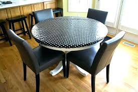 inch round vinyl tablecloths ideas about flannel backed x oval tablecloth full size 90 clear