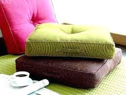 floor cushions ikea. Floor Seating Cushions Ikea Pillows Photo 3 Of 8 Outdoor .
