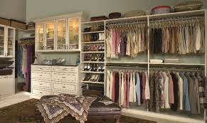 office in a wardrobe. Closet Organization Brampton | Garage Flooring, Home Office Storage Solutions In A Wardrobe
