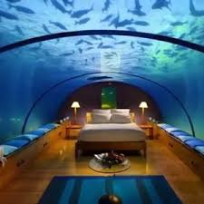 Really cool bedrooms with water Pool Really Cool Bedrooms With Water Medium Plywood Wall Decor Boys For Girls Dornob Really Cool Rugs And Exterior Bedroom Bedrooms Bathroom Awesome Room