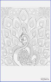 Easy Adult Coloring Books Coloring Pages For Adults Vector New