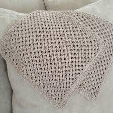 Free Knitting Patterns For Dishcloths Impressive Knitting Patterns Galore Oroton Inspired Waffle WasherDishcloth