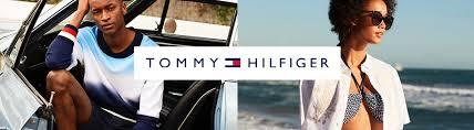 Купить <b>обувь Tommy Hilfiger</b> в интернет магазине WildBerries.ru