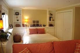 finished basement bedroom ideas. Perfect Ideas Ideas For Basement Bedrooms Decorating A Bedroom Finished  Home Interior Inside Finished Basement Bedroom Ideas T