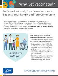 If you're near san francisco, los angeles, or san diego, you can also schedule your appointment. Covid 19 Vaccine Information Washington County