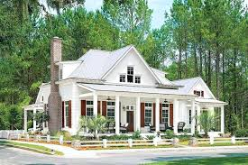 southern living idea house 2016 charming southern living house plans best images about idea southern living