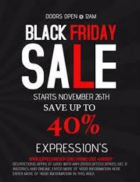 Sales Flyers Template 62 Best Black Friday Flyer Templates Images Flyer Template