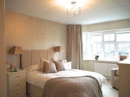 bedroom neutral color schemes. By Lauren Jane Bedroom Colour Scheme Ideas Neutral Color Schemes I