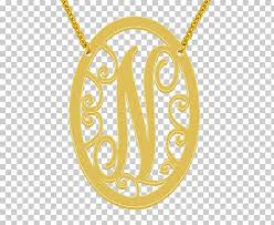 locket necklace body jewellery exquisite high end certificate png clipart