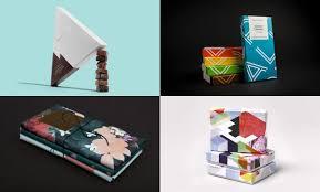 Best Food Packaging Design 2017 10 Best Chocolate Packaging Designs 2017 Aterietateriet
