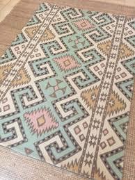 target gray rug beautiful used 5 post