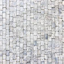 stone flooring texture. Outdoor Flooring Texture Stone Garden. Stone  Flooring Texture Garden R