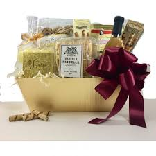 gift baskets delivery pittsburgh pittsburgh gifts delivered gift ftempo