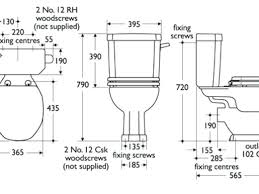 water closet size by size small toilet dimensions water closet wall clearances and space in water closet size
