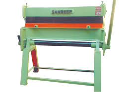 press brake hand. hydraulic press brake; hand lever type brake (trunk folding) press brake hand i