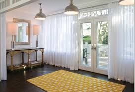 lighting small space. Small Foyer Lighting. Stylish Pendant Lighting Space R