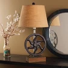 industrial look lighting. Full Size Of Lighting:lighting Sensational Industrial Look Photos Ideas Edison Bulb Light Floor Pendant Lighting
