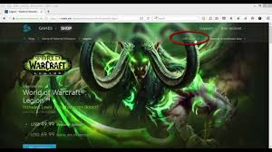 how to get free battle net gift card codes 20 in 2017