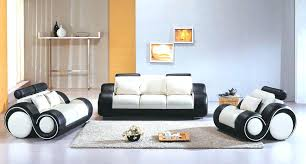 define contemporary furniture. Define Contemporary Furniture Best Definition Of Style N