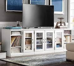 printer s 64 media console home