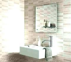 cement backer board thickness wall tile backer board tile board tile board tile for bathroom bathroom
