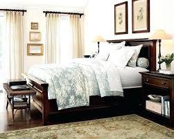 traditional modern bedroom ideas.  Modern Related Post With Traditional Modern Bedroom Ideas