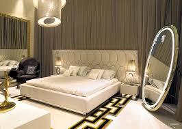 Modern Italian Bedroom Furniture Sets Bedroom Furniture Set From Italian Ipe Cavalli Bearxvux Bedroom