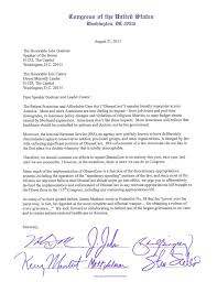 en letter how to write letters 3 40 image us rep mark meadows sends letter to boehner cantor encouraging patriotexpressus