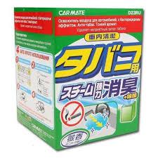 <b>Ароматизатор Carmate</b> 20ml D23RU - ElfaBrest